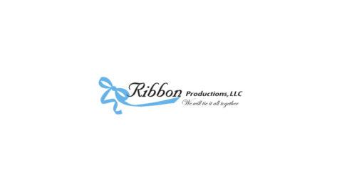 Ribbon Productions,LLC