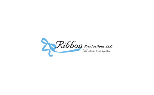 Ribbon Productions,LLC