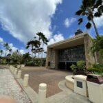 ブリガムヤング大学ハワイ校